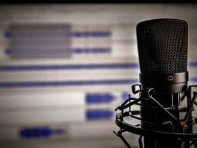 20171214 Microphone2 1