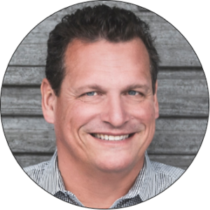 CEO and co-founder, Renato brings decades of experience everywhere he goes. With extensive experience in international consulting, market research, sales and marketing, Renato provides the strategic direction that helps Nimdzi better serve clients worldwide.
