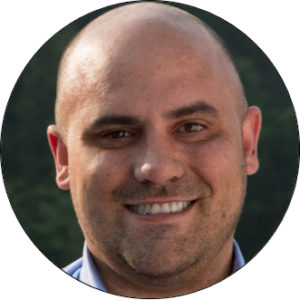 As managing director and co-founder, Tucker takes Renato's crazy ideas and puts them into action. Specialized in vendor side operations, global team management, large program outsourcing, and supply chain governance, Tucker is happy to share his operational experience with Nimdzi's partners.