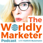 Worldly Marketer