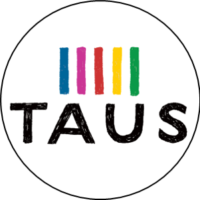 TAUS has established itself as an authority on in all things language technology. They are a membership organization, but also offer a lot of publicly available information. This is a very useful resource to anybody wanting to learn more about language technology.