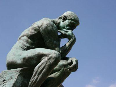 the thinker 489753_1920