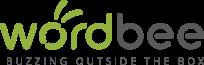 Wordbee logo
