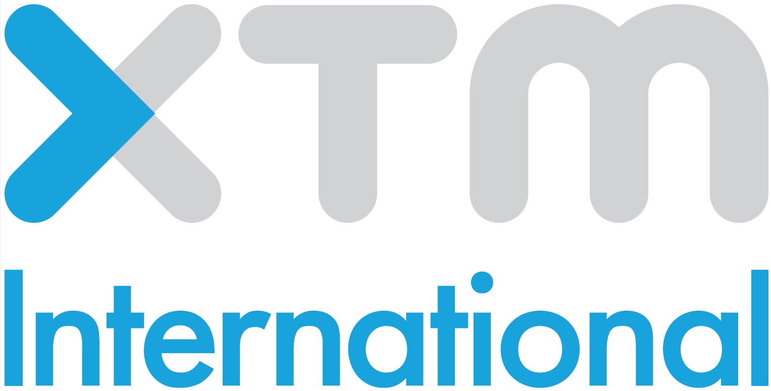 XTM Cloud logo