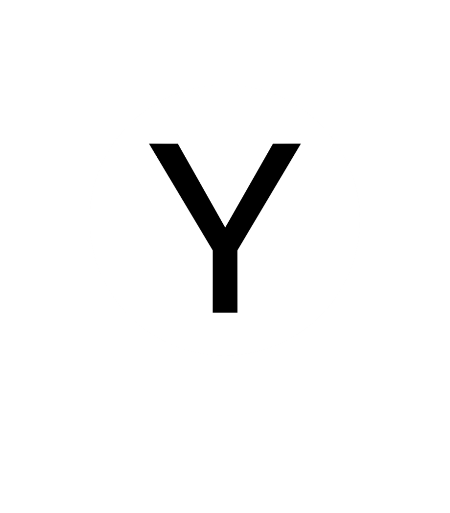 Yield profit