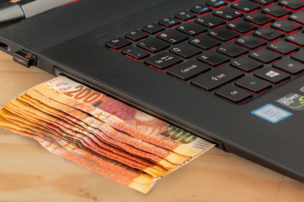 Global payment gateways series: Part 1 – Basics Exclusive for Nimdzi Partners