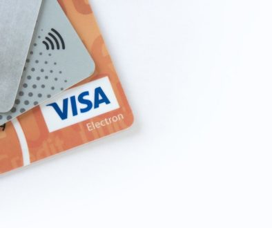 electronic-payments-2570939_1920