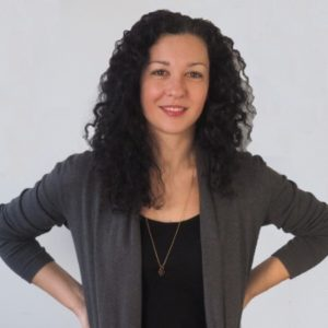 Valeria is a Senior Project Manager at Donnelley Language Solutions. She has extensive experience with process improvement and intra-company workflow innovations.