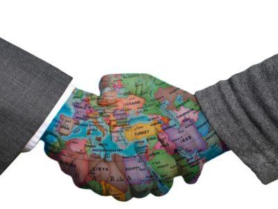 handshake 3205492_1920
