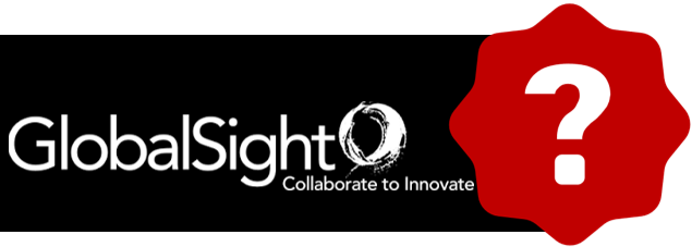GlobalSight logo
