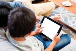 How-Netflix-Localizes-for-Kids-in-Japan