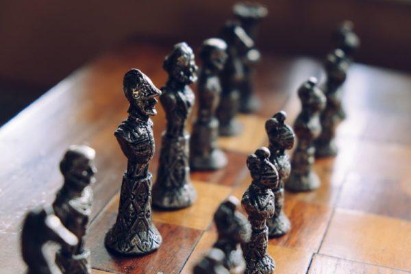 chess 691437_1920