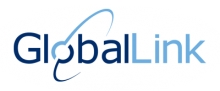 GlobalLink logo