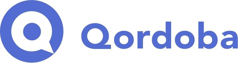 Qordoba logo