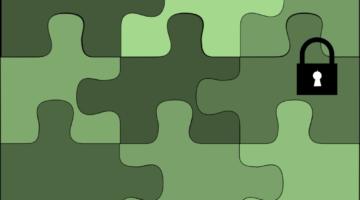 Green-locked2