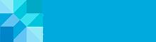 iLangL logo