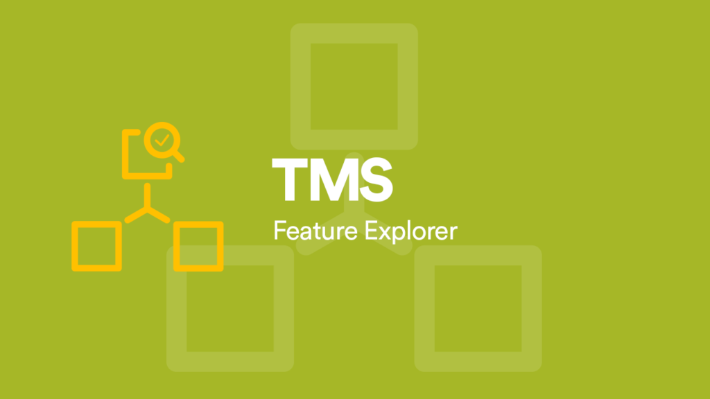 TMS_Feature_Explorer_Translation_Management_Systems