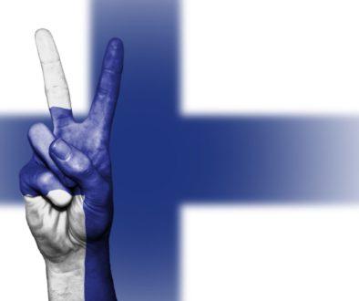 finland-2131192_1920
