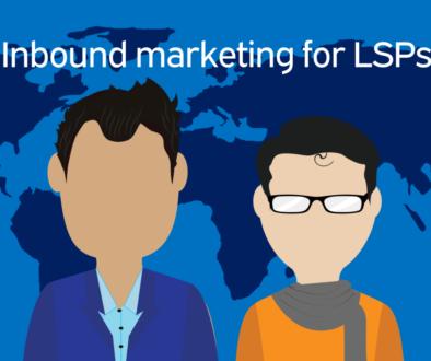 Featured image - 4x3 - Inbound marketing