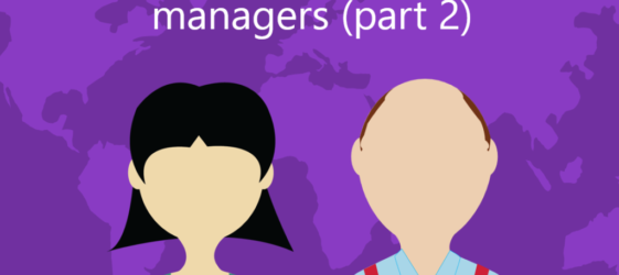 Featured image - Project management soft skills part 2