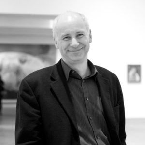 """Mark Polizzotti is the translator of more than thirty books from the French language. His articles and reviews have appeared in The Wall Street Journal and The Nation. He is the author of """"Sympathy for the Traitor"""", a book described by the MIT Press as """"a swift, lucid, and engaging tour of what translation is and does."""""""