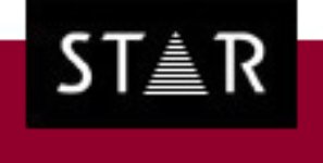STAR Group presented an updated STAR CLM – a powerful enterprise TMS that has the features but suffers from a lack of good marketing.