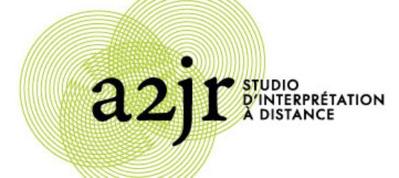 A2JR-logo