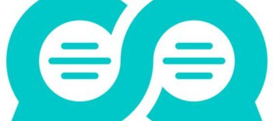 Boostlingo_Logo