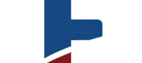 Fluency F Logo