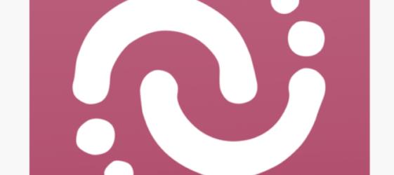 Interactio_Logo_2