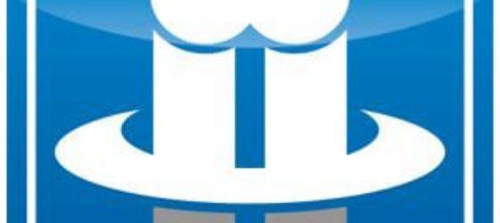 InterpreterIntelligence_Logo