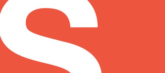 Stepes-logo