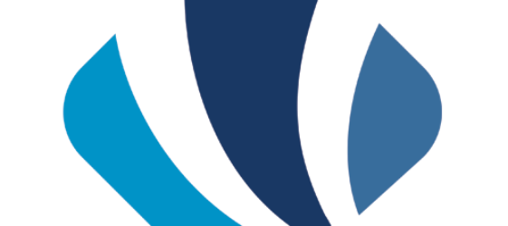 Voiceboxer_logo