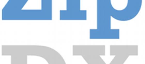 ZipDX_logo