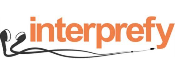 interprefy_logo_small