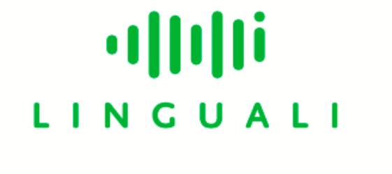 linguali-logo