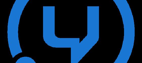 youpret-logo