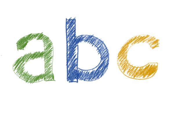 ABC Banner
