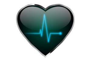 heart-2658206_1920_WHITE BACKGROUND