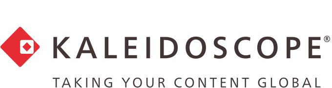 Kaleidoscope QuickTerm logo