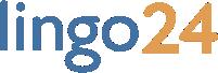 Lingo24 Termfinder logo