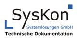 SysKon TippyTerm logo