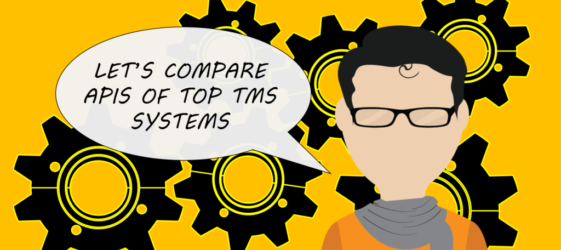 TMS API Comparison Take 2 (backend image)