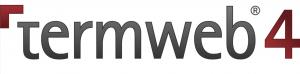 Interverbum TermWeb logo
