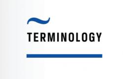 Tilde Terminology logo