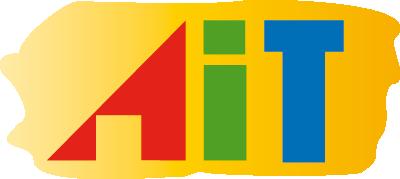 AIT Anylexic logo