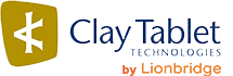 Clay Tablet logo