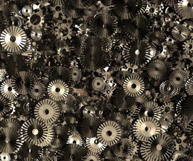 gears 1600359_1280