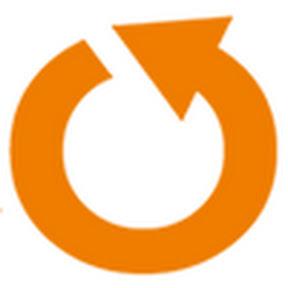 Congree Authoring Server logo