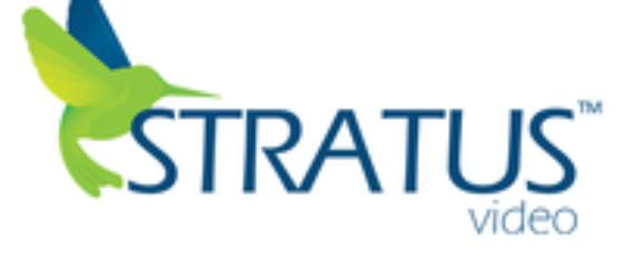 Stratus_Video_Nimdzi